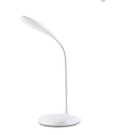 Светодиодная настольная Led лампа  WS-L601