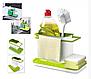 Органайзер на кухню для моющих средств, фото 3