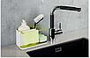 Органайзер на кухню для моющих средств, фото 4