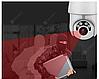 Видеокамера IP WiFi 360 eye S, фото 2
