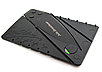 Складной нож трансформер, фото 3