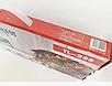 Компактный складной мангал  Portable Stainless TL-258, фото 3