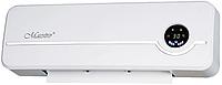 Теплова завіса 2 кВт Maestro MR 929