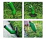 Ручная беспроводная газонокосилка  Zip Trim, фото 3