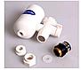 Проточный фильтр-насадка для воды FRIENDLY WATER PURIFIER, фото 2