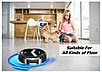 Робот-пылесос XIMEI, пылесос робот для дома 1500 Вт, фото 3