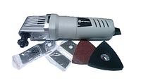 Реноватор(мультиинструмент) Элпром ЭМ-250 (4 насадки)
