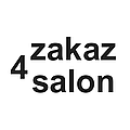 Интернет-магазин Zakaz4salon