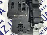 Блок предохранителей SAM задний Mercedes S212, C218 A2129000022, A2129004122, фото 2