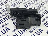 Блок предохранителей SAM задний Mercedes S212, C218 A2129000022, A2129004122, фото 3