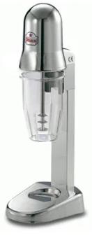 Миксер для молочных коктейлей Sirman Sirio 1, фото 2