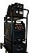 Сварочный полуавтомат REDBO PRO MIG-350 F, фото 3