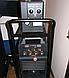 Сварочный полуавтомат REDBO PRO MIG-350 F, фото 4