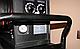 Сварочный полуавтомат REDBO PRO MIG-350 F, фото 5