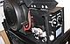 Сварочный полуавтомат REDBO PRO MIG-350 F, фото 6