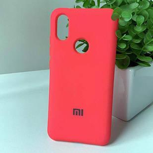 Чохол Xiaomi Mi8