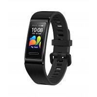 Фитнес браслет Huawei Band 4 Pro Graphite Black (Terra-B69) SpO2 (OXIMETER) (55024888)