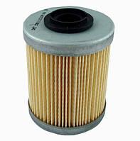 Фильтроэлемент CR112C10R