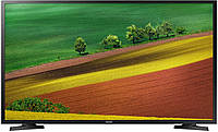 Телевизор 32'' Samsung UE32N4000AUXUA, телевизор 32 диагональ, телевизор для кухни, Led телевизор 32