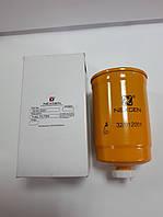 Фильтр топливный тонкой очистки 32/912001 (Perkins), для моделей: JCB , 3СХ, 4CX Sitemaster, 531-70.