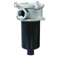 Фильтр OMTF112C10NA2 гидравлический сливной