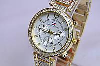 Женские наручные часы T.H. Gold
