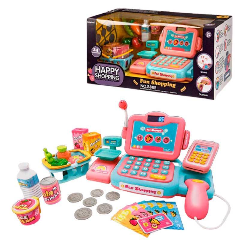 игровые детские аппараты цены