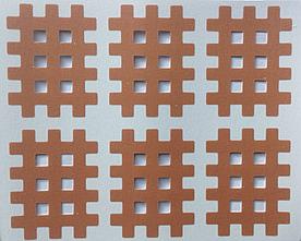 Cross Tape (Кросс тейп) тип B