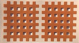 Cross Tape (Кросс тейп) тип C