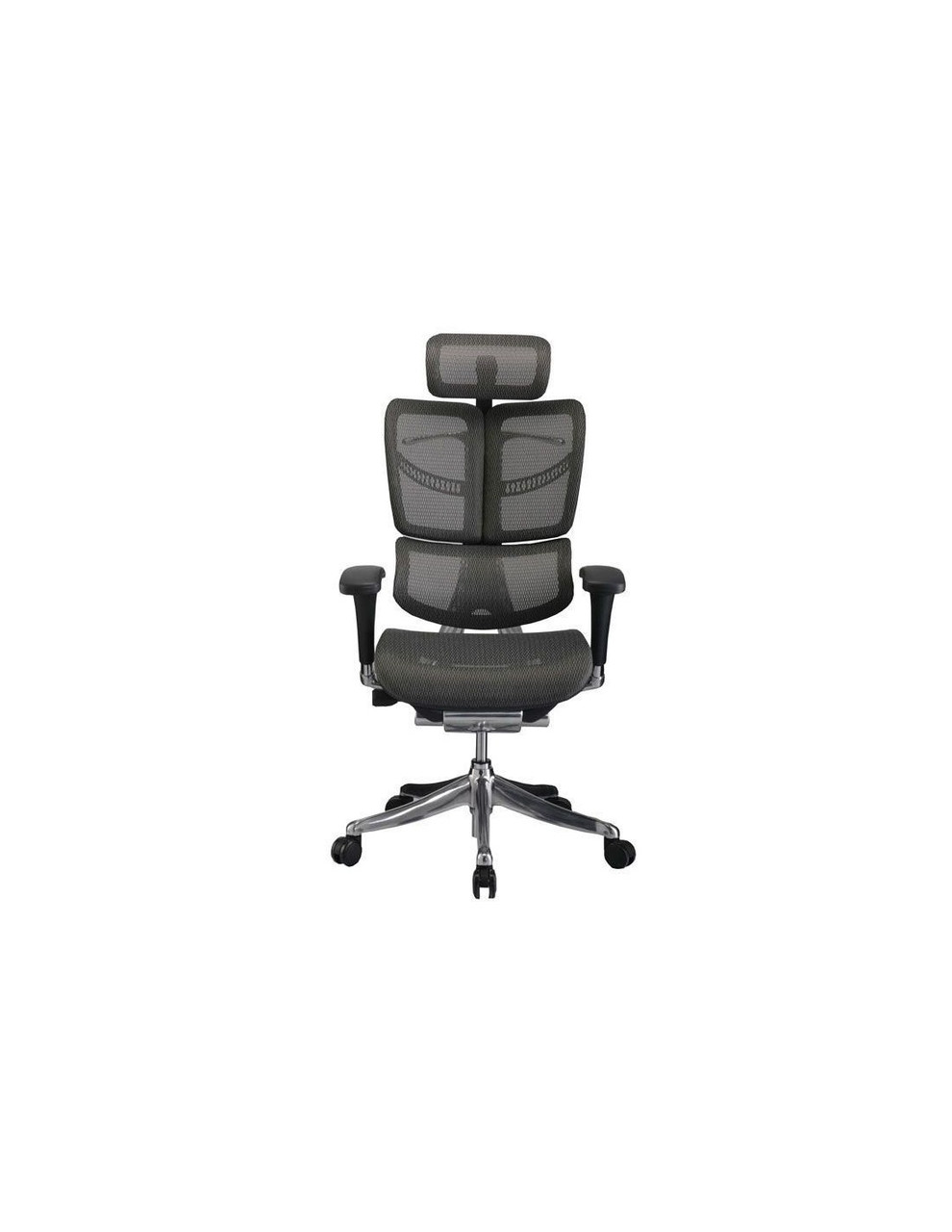 Офисное кресло Expert FLY HFYM01