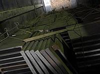 Отливка легированной стали, фото 7