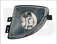 Фара противотуманная левая H8 BMW 5 (F10/F11) 2010-2013 год