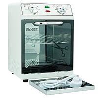 Сухожарова стерилізатор SM-220 12 Л 600 Вт