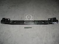 Шина бампера переднего МИТСУБИШИ LANCER 9 (производство TEMPEST) МИТСУБИШИ, 036 0358 940 ВЕЛОТОП