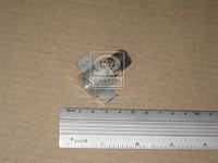 Штуцер шланг подкачки шин L=12м (Дорожная Карта) 5320-3929045 ВЕЛОТОП