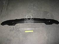 Шина бампера переднего Mercedes SPRINTER 06- (производство TEMPEST) МЕРСЕДЕС,ФОЛЬКСВАГЕН,КРAФТЕР, 035 0335