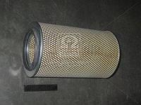 Фильтр воздушный IVECO, МAН (TRUCK) (производство Hengst) ДAФ,МЕРСЕДЕС,НИССАН,РЕНО