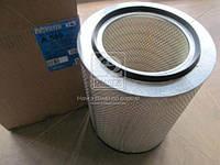 Фильтр воздушный РЕНО TRUCKS (RVI) CBH-Serie, G-Serie (производство M-Filter) РЕНО