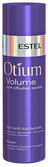 Бальзам-догляд для обсягу волосся від OTIUM Butterfly 200мл