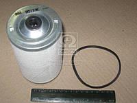 Фильтр топливный MB, SCANIA, ВОЛЬВО (TRUCK) 95133E/PW823 (производство WIX-Filtron) 95133E ВЕЛОТОП
