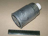Фильтр топливный МAН (TRUCK) WF8181/PP845/1 (производство WIX-Filtron)