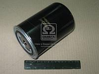 Фильтр топливный МAН (TRUCK) 95034E/PP861/3 (производство WIX-Filtron) ДAФ,ИВЕКО,65,75,85,П/ПA, 95034E