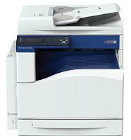 Xerox DC SC2020 лазерное цветное МФУ А3 (SC2020V_U)
