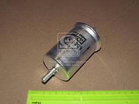 Фильтр топливный СМАРТ FORTWO 0.8 Cdi 07-14 (производство MANN) WK5003 ВЕЛОТОП