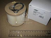 Элемент фильт. топл. (сепаратора воды 500FG NEW) DAF, MAN, КAМAЗ (RIDER) RD500K ВЕЛОТОП