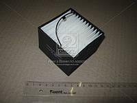 Фильтр топливный МAН (TRUCK) (производство MANN) Г,ЕЛ,ЕМ,ЛИОН,ЛЦ,МЛ,НГ,НЛ,НМ,СГ,СД,СЛ