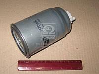 Фильтр топливный СИТРОЕН JUMPER, ФИАТ DUCATO, ФОРД TRANSIT, ИВЕКО DAILY (производство Hengst)