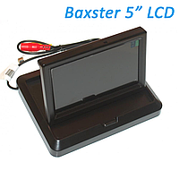 Монитор портативный LED M-036