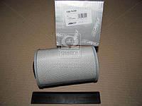 Фильтр топл. MB (RIDER) RD689 ВЕЛОТОП