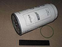Фильтр топливный ДAФ (TRUCK) (производство Hengst) СОЛAРИС,95,XФ,XФ 105,XФ 95,ВAКAНЗA,ДБ,УРБИНО,ЦФ 75,ЦФ